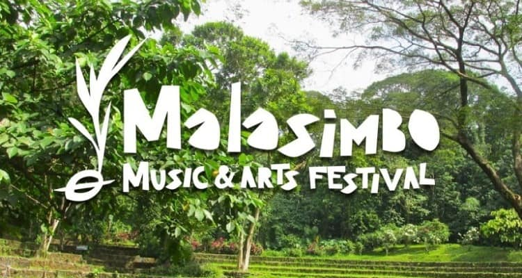 Malasimbo Music & Arts Festival 2020