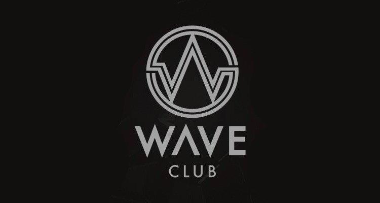Wave Club Taipei