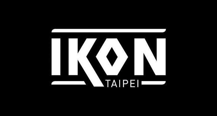 IKON Taipei