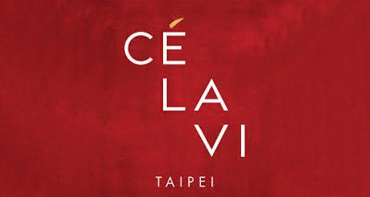 CE LA VI Taipei